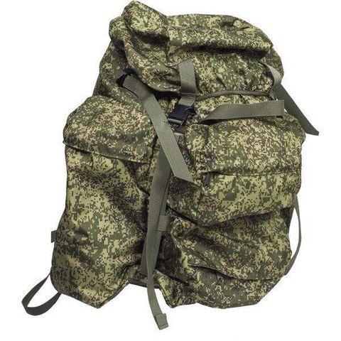 Рюкзак Охотник 60 (цифра)