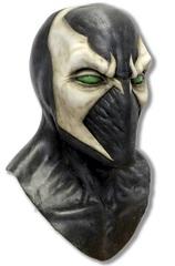 Спаун маска Spawn