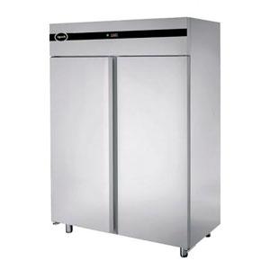 фото 1 Холодильный шкаф Apach F1400TN dom plus на profcook.ru