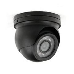 Видеокамера JMK JK-615