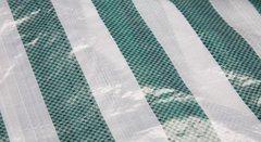 Садовый тент шатер Green Glade 1023