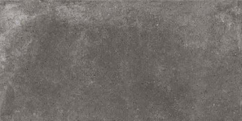 КЕРАМОГРАНИТ CERSANIT LOFTHOUSE ТЕМНО-СЕРЫЙ 29,7X59,8 LS4O402