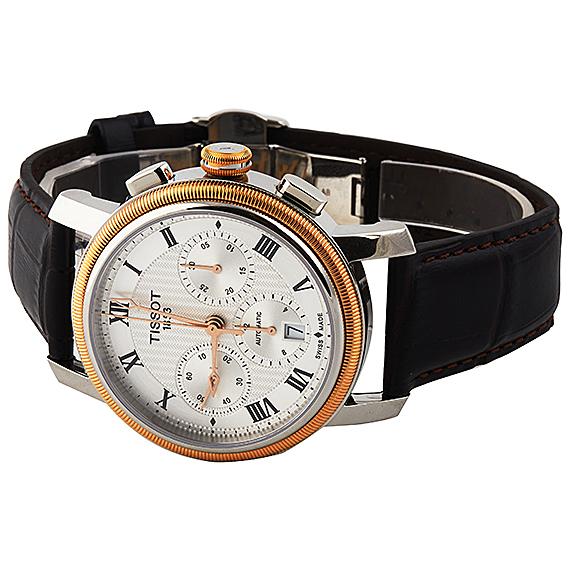 Часы наручные Tissot T0974272603300
