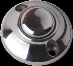 Кнопка выхода JSB-Kn21