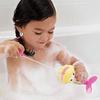 Игрушка для ванны Русалочка
