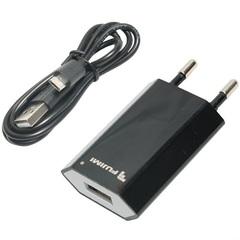 Зарядное устройство Fujimi для АКБ W126