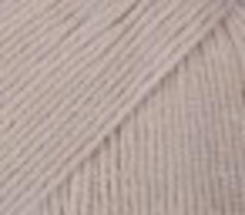 Купить Пряжа Gazzal Baby cotton Код цвета 3445   Интернет-магазин пряжи «Пряха»