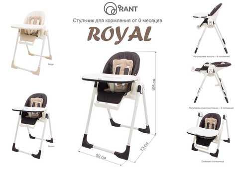 Rant Royal