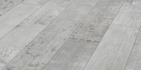Ламинат My Floor Cottage Марракеш MV879