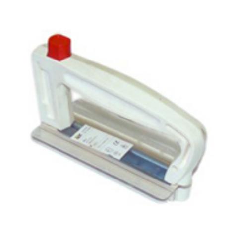 Рукоятка для съема пл. вст. РС-1 TDM