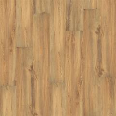 Биополы Wineo Pureline 1000 wood Canyon Oak PLC007R
