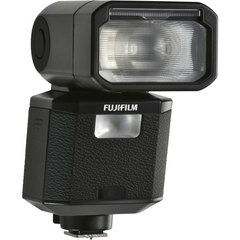 Вспышка Fujifilm EF-X500