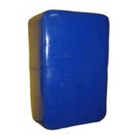 Подушка боксерская настенная ПНТ
