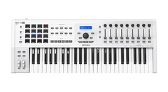 Arturia KeyLab 49 MkII White MIDI-клавиатура