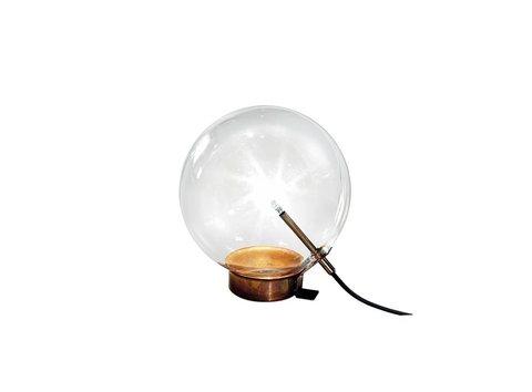 Настольная лампа Bolle Tavolo 1, Италия