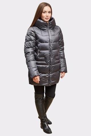 K19066 Куртка женская
