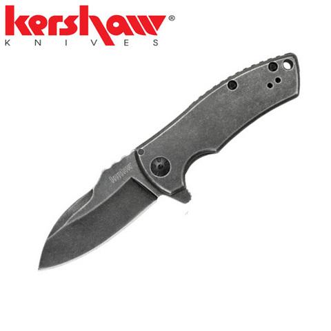 Нож Kershaw модель 3450BW