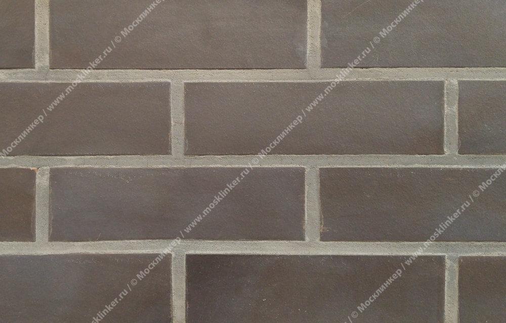 ABC - Dresden, glatt, 240х71х10, NF - Клинкерная плитка для фасада и внутренней отделки