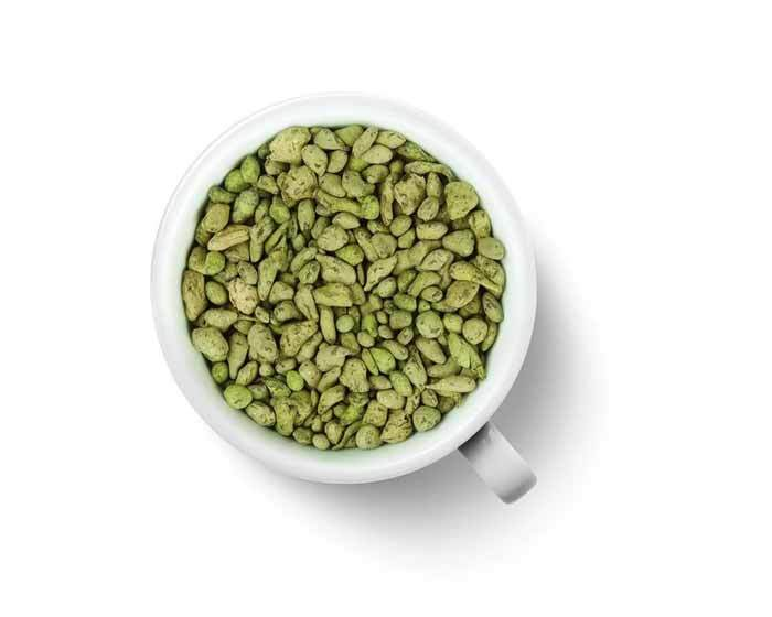 Чай улун Gutenberg Женьшень, 500 г