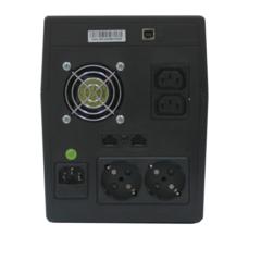SKAT-UPS 3000/1800