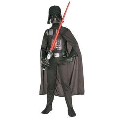 Звездные войны Дарт Вейдер костюм детский