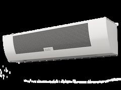 Тепловая завеса Ballu BHC-M25T12-PS