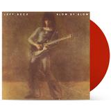 Jeff Beck / Blow By Blow (Coloured Vinyl)(LP)