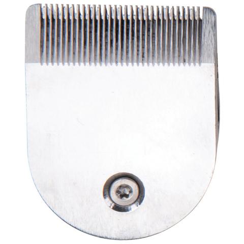 Нож Dewal к машинке 03-816 (0,4 мм)
