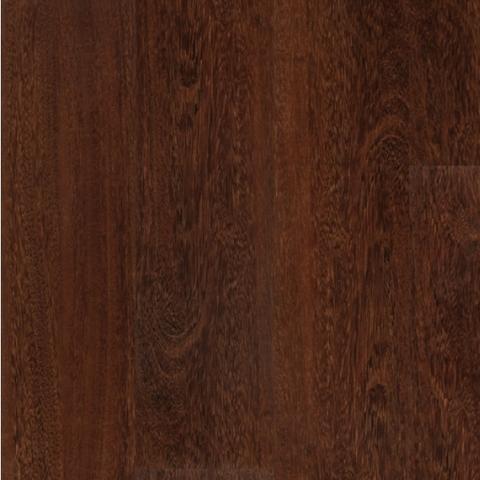 Плитка ПВХ Таркетт New Age Elysium, *, 152,4х914,4x2,1мм, (2.5м2/18шт/уп)
