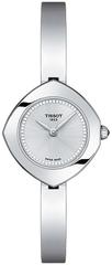 Женские часы Tissot Femini-T T113.109.11.036.00