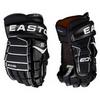 Перчатки хоккейные EASTON SYNERGY EQ30 JR