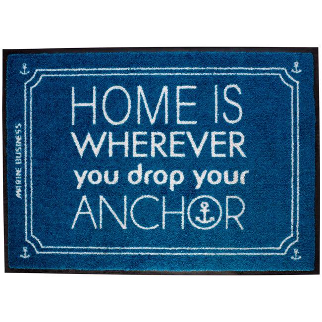 NON-SLIP MAT- HOME