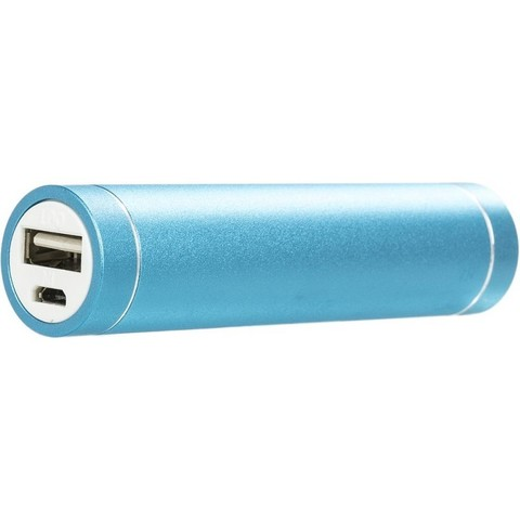 Power bank Omega