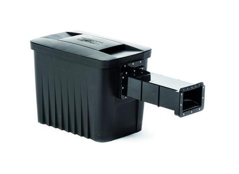Скиммер для прудов и водоемов Skimmer Filter