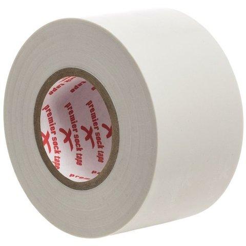 PST Zinc Oxide Tape 3.8cm x 13.5m - WHITE