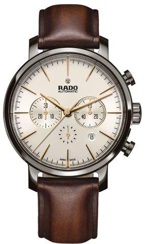 RADO R14076106