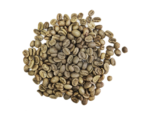 Кофе Colombia Excelso