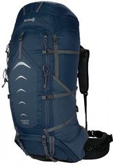 Рюкзак Redfox Makalu 65 V5 8800/серо-синий