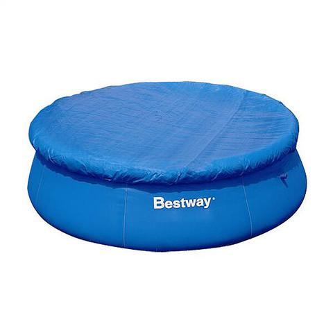 Покрытие Bestway 58032 для бассейнов 2.44 м (d 267 см) / 6633