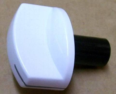 ручка плиты Беко 250151550