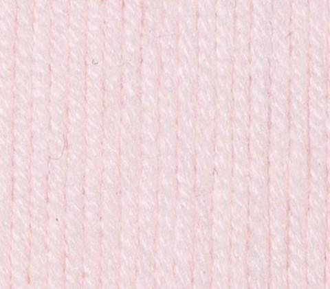 Купить Пряжа Gazzal Baby cotton Код цвета 3411   Интернет-магазин пряжи «Пряха»