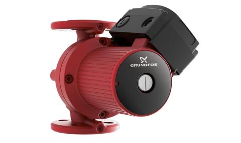 Циркуляционный насос Grundfos UPS 50-180 F  1*230 V