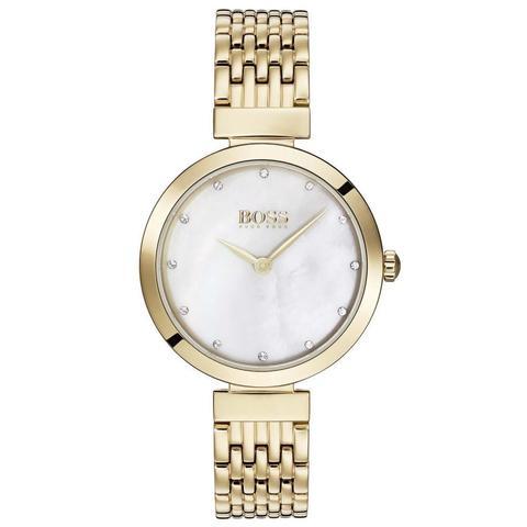 Часы Hugo Boss HB1502479
