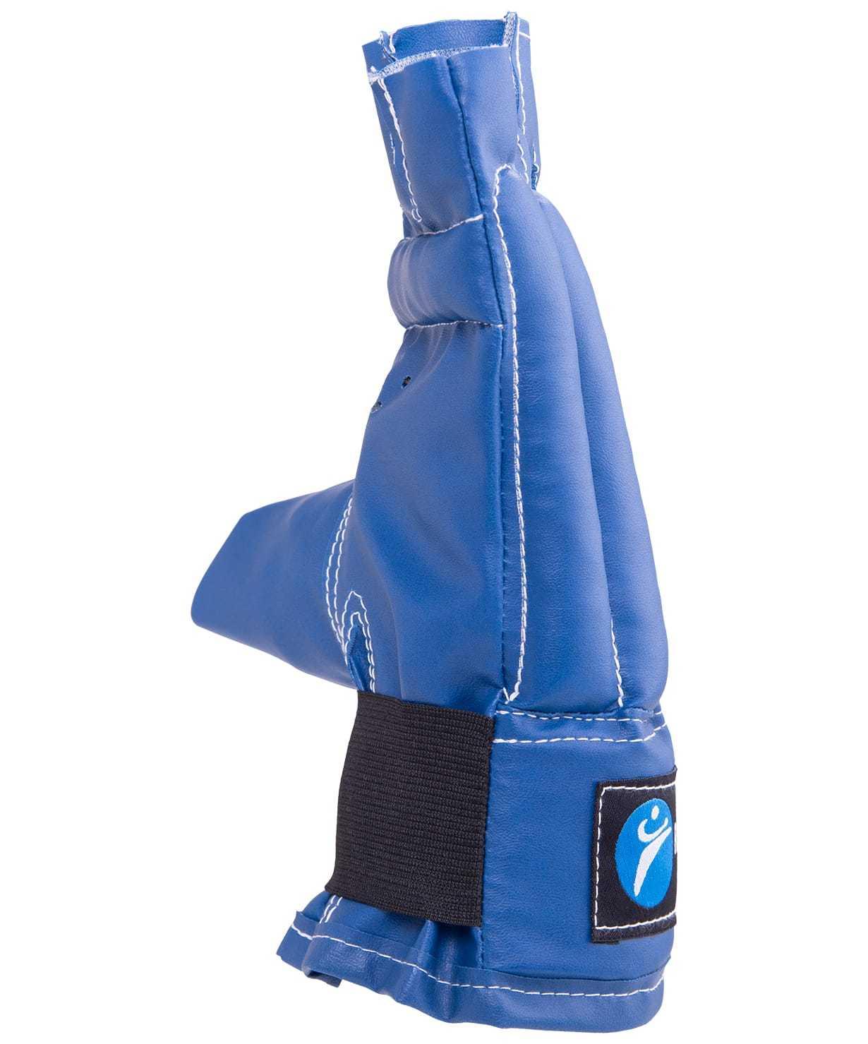 Снарядные перчатки Перчатки снарядные Rusco 02d596c53c33eccd6e8146b72212472d.jpg