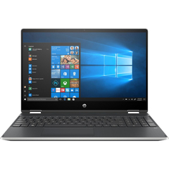 Noutbuk \ Ноутбук \ Notebook HP Pavilion x360 15-dq1071cl (16A11UA)