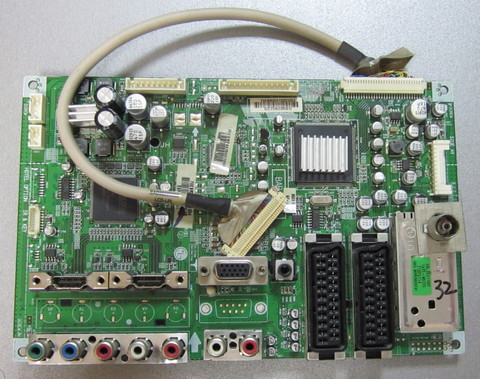 EAX32572506(0) EBR36475001