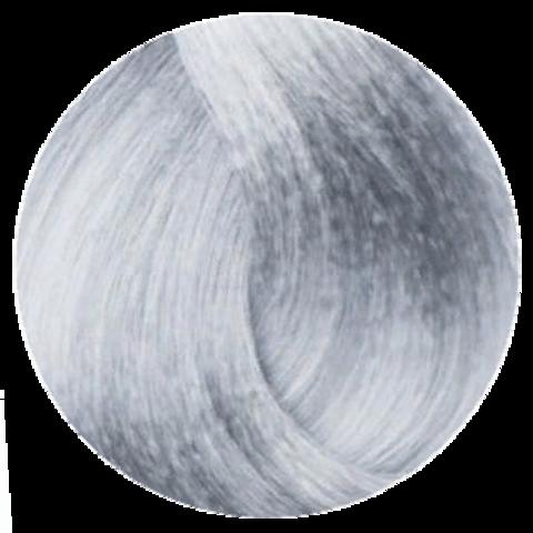 Goldwell Colorance P-MIX (микс-тон перламутровый) - тонирующая крем-краска