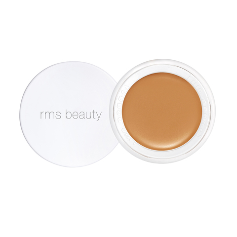 RMS  BEAUTY  КРЕМ КОНСИЛЕР ДЛЯ ЛИЦА  UN COVER-UP CREAM CONCEALER  55