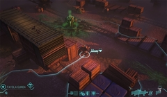 XCOM: Enemy Unknown (для ПК, цифровой ключ)