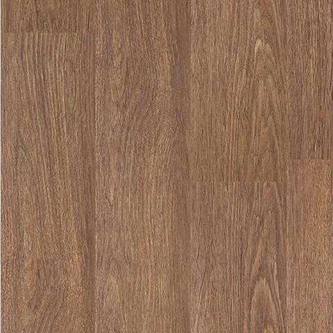 Плитка ПВХ Таркетт Lounge Ramon, 152,4х914,4x3мм, (2,09м2/15шт/уп)
